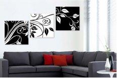 Abstract Vector Flori 65431