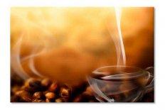 Aroma cafelei 95733