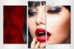 Tablouri beauty salon 4542