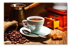Tablouri coffee 1211