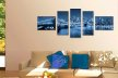 Manhattan blue 3711