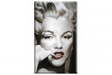 Marilyn pop-art 12789