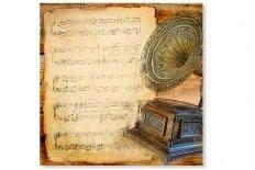 Music 1081