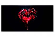 Inima abstract 2325