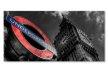 Londra Big Ben 6511