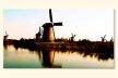 Tablouri Windmill 30281